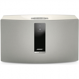 SoundTouch30