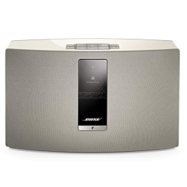 SoundTouch20